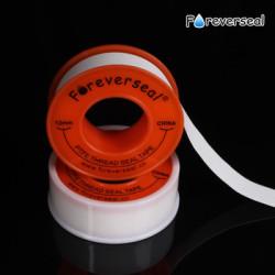 Selo fio PTFE fita de PTFE linha de produção de fita
