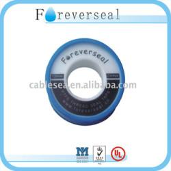 12 мм, 19 мм, 25 мм ширина водонепроницаемый ленты