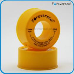 19mmptfeテープの接着剤