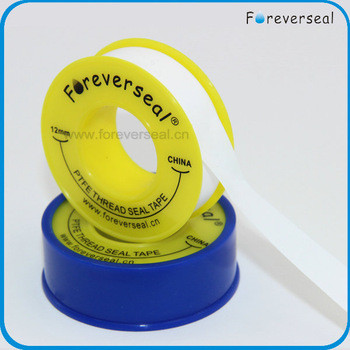 12mm ptfe fita canalizador ptfe linha seal tape