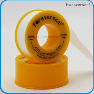 Ptfe Mitte Produkte- gefüllt hochwertigem ptfe-produkt