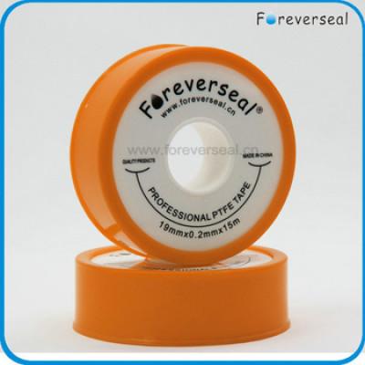 Profissional fita de Ptfe selante tubo de fita de Ptfe