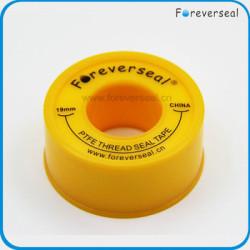 hochtemperatur thread tape Wasser dichtband