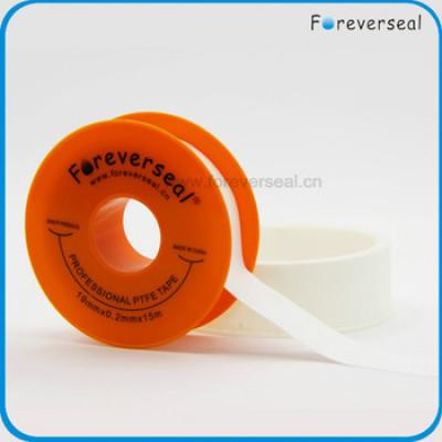 De alta densidade e qualidade tubo de óleo linha de vedação de fita