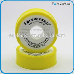 Chine PTFE bande fournisseurs et fabricants PTFE bande produits à la joints