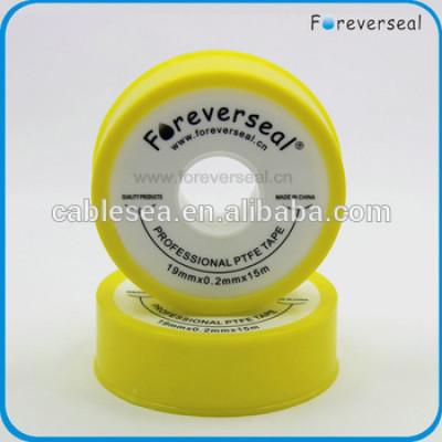 China fita de PTFE fornecedores e fabricantes fita de PTFE produtos em selos