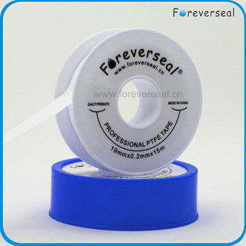 0.2mm spessore nastro di tenuta del filo