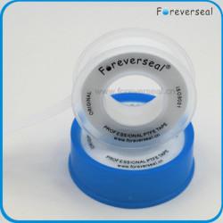 Pumbing rosca de tubo de cinta