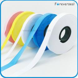 Jumbo rollo de cinta de sellado de made in China