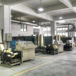 Hangzhou Forever Plastics Co.,Ltd