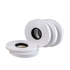 High Density Ptfe Cable Ptfe Wrapping Film Unsisntered Ptfe tape