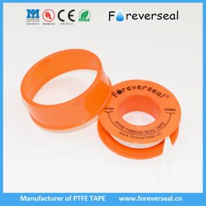 PTFE iplik mühür bandı