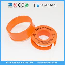 PTFE ruban hermétique fil