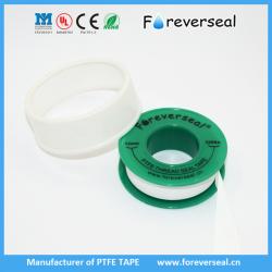 12mm de largeur Ptfe ruban hermétique fil
