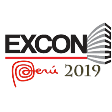 Peru Excon 2019