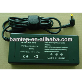 oem laptop charger for dell