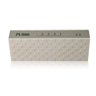 Mini Active Wireless Outdoor Bluetooth Speaker