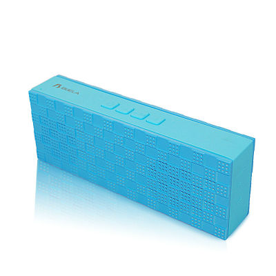 Hot selling travel outdoor bluetooth speaker with nature voice