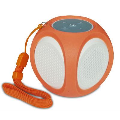 2014 Bluetooth portable speakers wireless