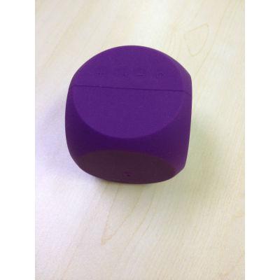2014 mini wireless water resistant bluetooth speaker