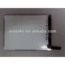7.9 inch Tela lcd notebook LP079X02-SLA1 1024*768 in stock