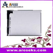 LP079X01-SMA1 SLA1 For New Apple Ipad mini 7.9inch LG Philips Panel