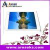 7.9inch LG Philips LCD Display LP079X01-SMA1 SLA1 For New Apple Ipad mini