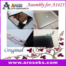 A1425 Assembly parts