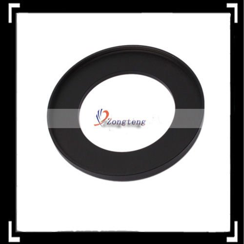 52-77mm Step Up Camera Filter Lens Mount Adapter Ring