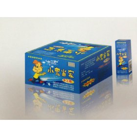 Super Glue for Hardware , Strong Cyanoacrylate Adhesive Hot Selling !!!