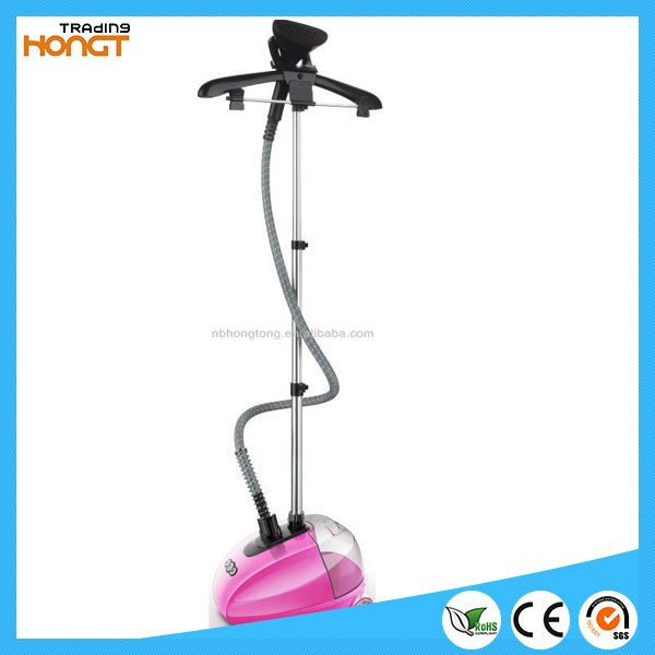 Electric Power Steamer ~ Electric garment steamer ht hdg two power selections