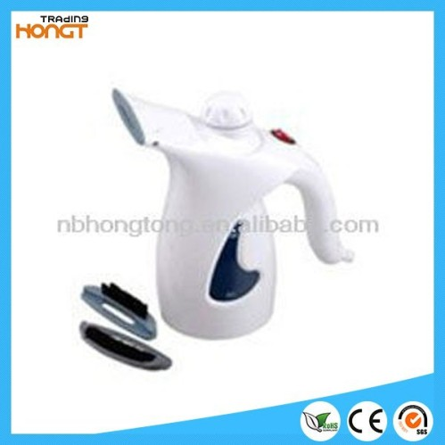 600w handy garment steamer ht sws 158 buy product on - Six advantages using garment steamer ...