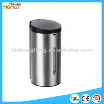 HT-ZY-610D Soap Dispenser liquid dispenser touchless soap dispenser