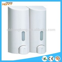HT-807-22 Liquid Soap Dispensers
