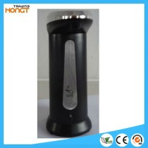 HT-WQ082 Soap dispenser