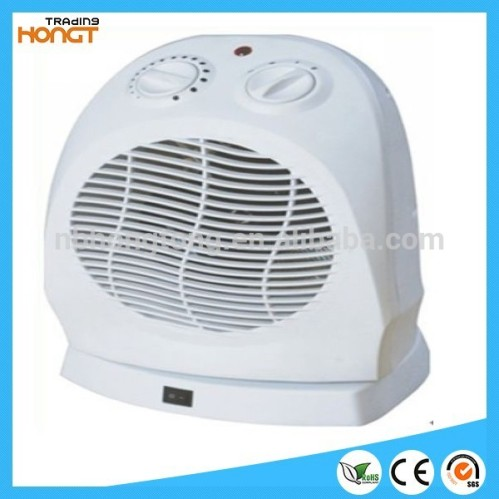Fan Heater Bathroom Fan Heater Buy Automotive Electric Heater Air Heater M