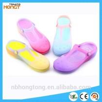 ladies eva shoes beach shoes