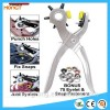 Home Mending Roto Punch hole puncher