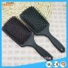 Grooming Hair Brushes Air Bag Massage Hair Comb