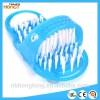 New Fashion Easy Feet Foot Scrubber Bath Shower Scrubber