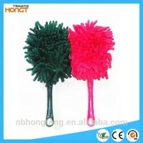 Cotton desk cleaning mop vaccum cleaner car mop