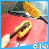cotton car cleaning mop car vaccum cleaner