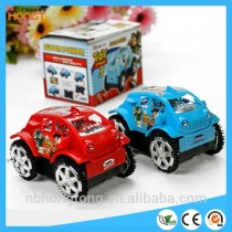 electronic children toy car