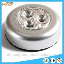 Good Quality 3 Led Touch Light push light Instal light Stick Light