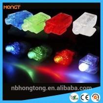 Funny Laser finger beams/color finger lamp