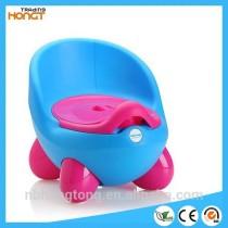 safety baby toilet plastic baby potty portable toilet