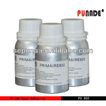 Primer 802 coupling agent for adhesive and sealant