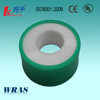 Plumbing PTFE Thread Sealant Tape