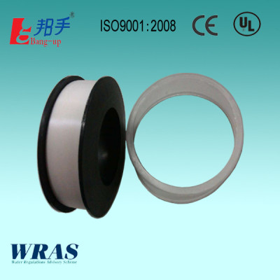 White General Purpose Thread Seal Tape With PTFE