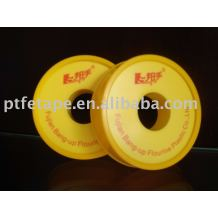 100% Ptfe tape
